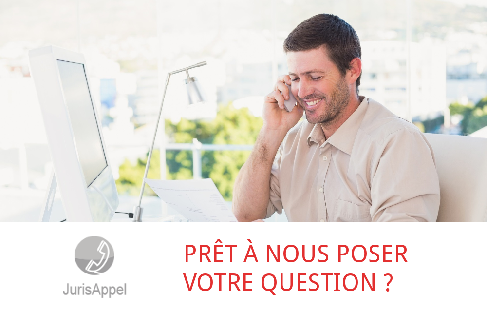 jurisappel question avocat