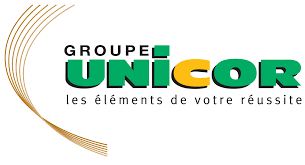 Groupe Unicor
