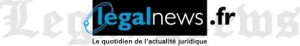 logo-legalnews