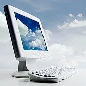 nuage informatique