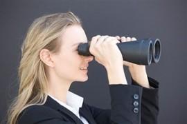 surveillance des marques