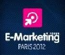 e-marketing2012