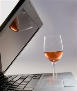 alcool net