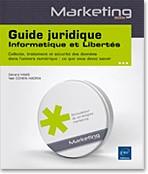Guide juridique informatique et libertes