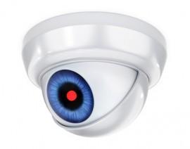 surveillance salarie