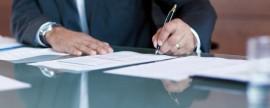 contrat haas avocats