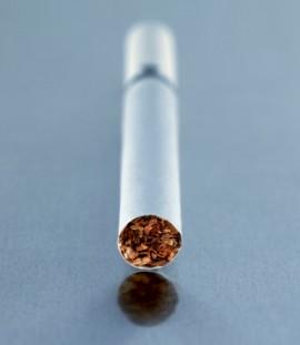 tabac haas avocats