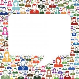 réseaux sociaux haas avocats (1)