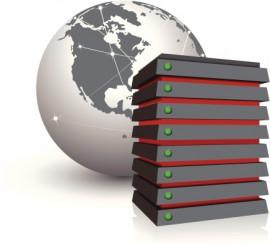 Protéger base de données