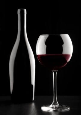 Droit des marques – aperitif