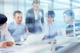 transmission des entreprises à leurs salariés
