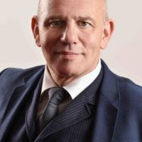 Gérard Haas avocat