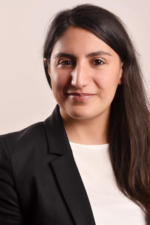 Rachel ruimy haas avocats - Cabinet avocat propriete intellectuelle ...