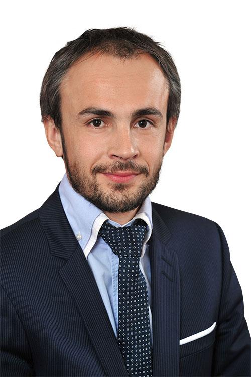 avocat-informatique-haas