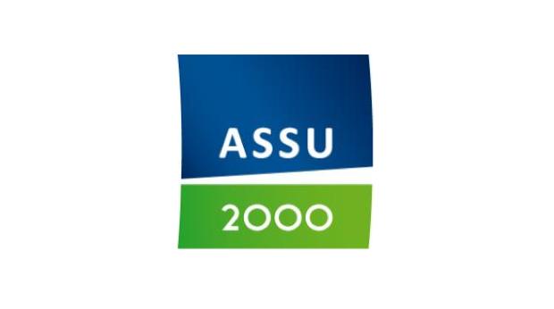 Assu 200 : assu 2000 haas avocats ~ Gottalentnigeria.com Avis de Voitures
