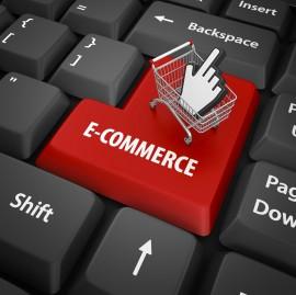 e-commerce tendance 2