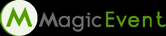 MAGIC EVENT