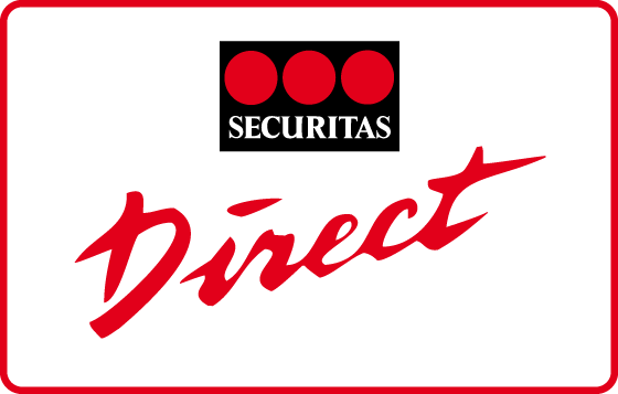 Securitas direct haas avocats for Alarme verisure securitas direct