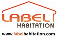 LABEL HABITATION