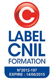 label 4