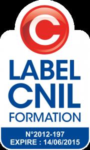 logo LABEL CNIL_nega_2012-197