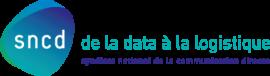 sncd logo