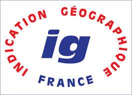 IG FRANCE