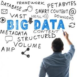 big data enjeux juridiques