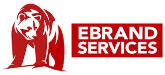 ebrand services