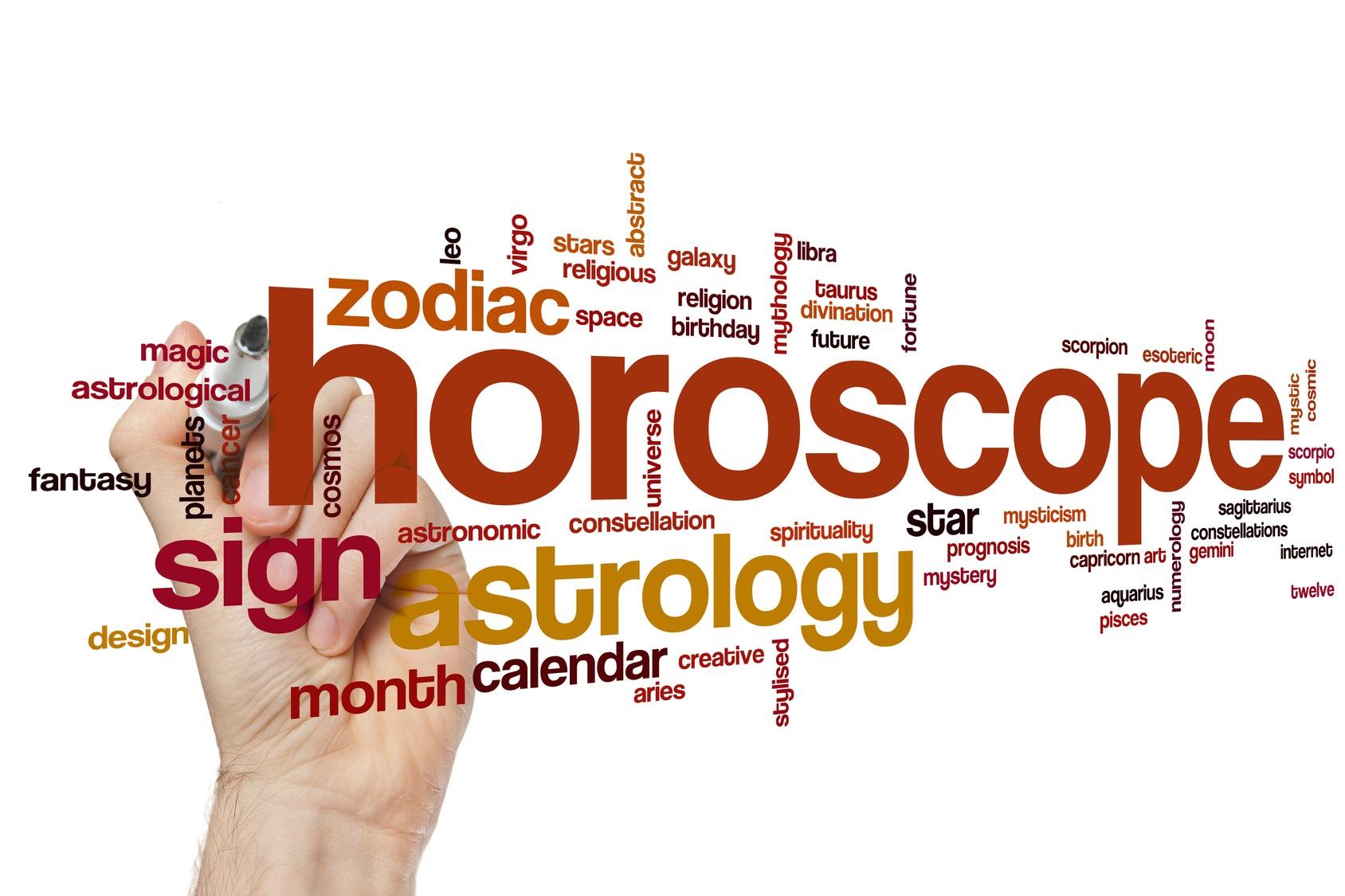 Reproduction d'horoscope par Yahoo : condamnation pour parasitisme