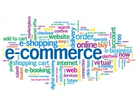 « E-COMMERCE » Tag Cloud (add to cart buy online order now button)