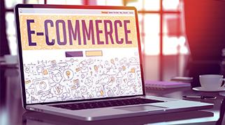 4 cles juridiques pour reussir sa marketplace