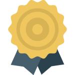 Certification plateforme numerique