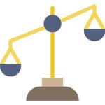 icone Consultation juridique marketplaces