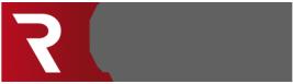 Logo_Redsen