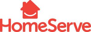 Logo_de_HomeServe