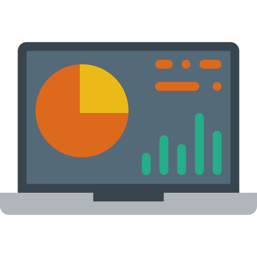 icone Plateformes numeriques marketplace audit rgpd