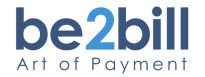 logo-be2bill
