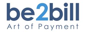 logo-be2bill