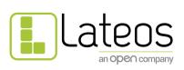 logo_lateos