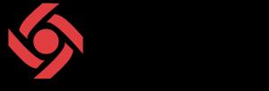 logo_rungis