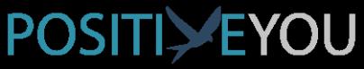 positiveyou-logo