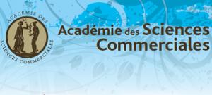 académie-sciences-commerciales-haas-avocats