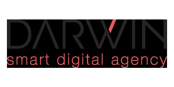 darwin-agency
