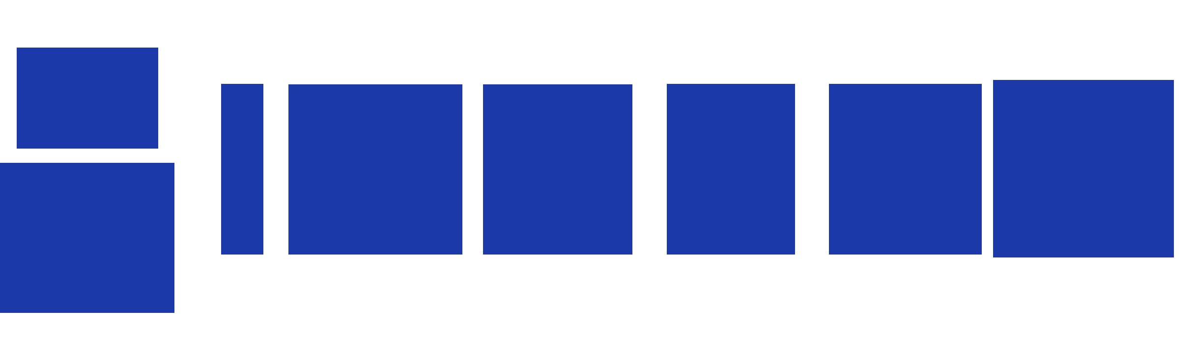 logo Izberg