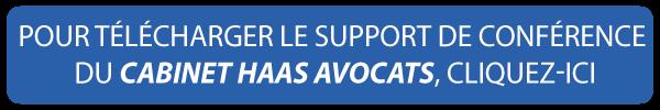 Presentation-haas-avocats-operateur-marketplace