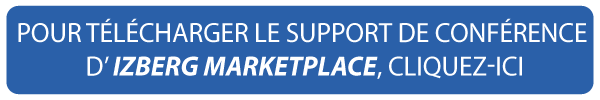 presentation-izberg-operateur-marketplace