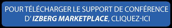 presentation-izberg-operateur-marketplace