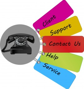 contact us with related word tag