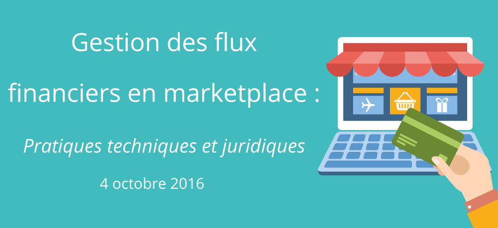 gestion-des-flux-financiers-en-marketplace
